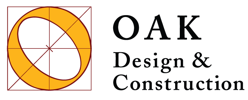 Oak Design & Construction