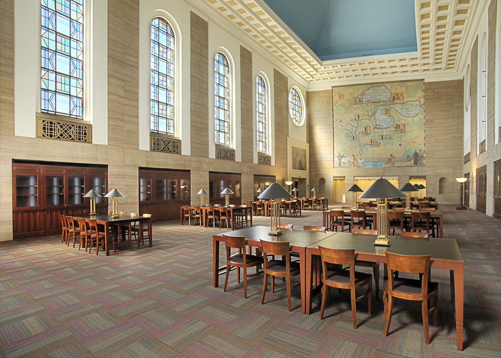 Cudahy Reading Room-small sz.jpg