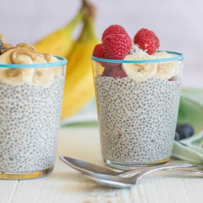 Whole30-Chia-Breakfast-Pudding-Feature.jpg