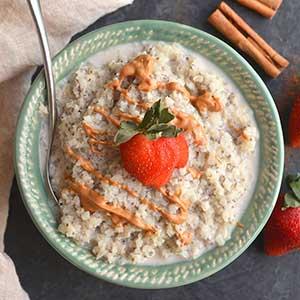 cauliflower-oatmeal-recipe.jpg