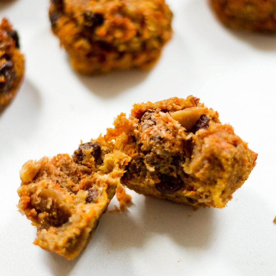 paleo-muffins-5-900x1350.jpg