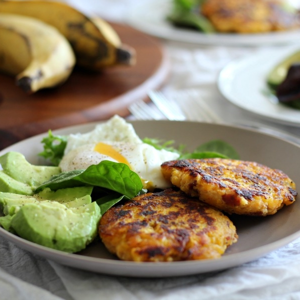 Plantain-bacon-fritters-with-avocado-and-poached-egg.jpg