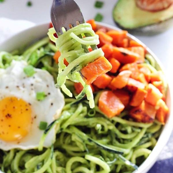 Zucchini-Noodle-Breakfast-Bowl-9-1.jpg