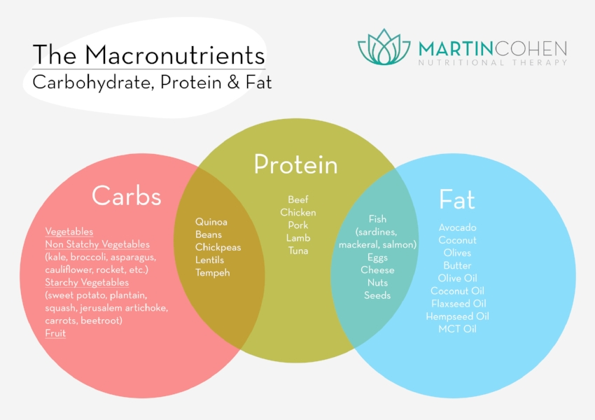 Macronutrient+-+venn+diagram.jpg
