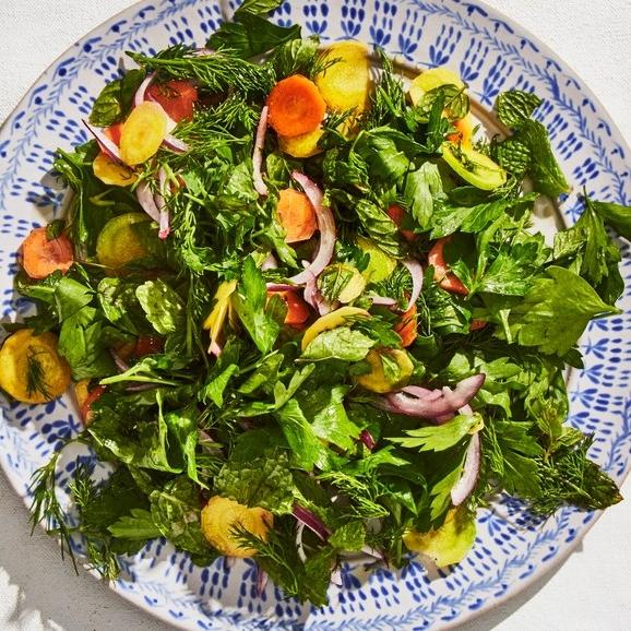 lemony-herb-salad.jpg