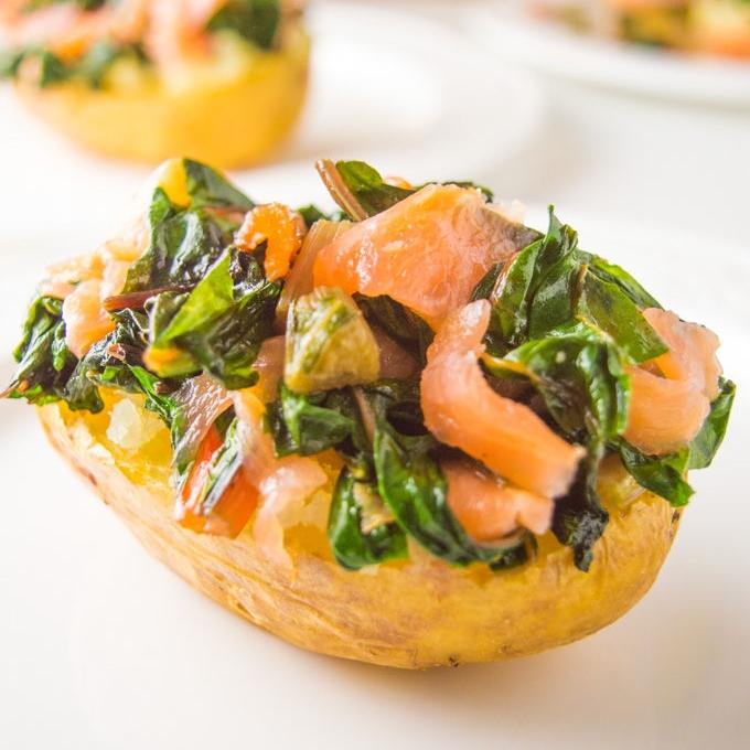 salmon-and-chard-loaded-potatoes-3.jpg