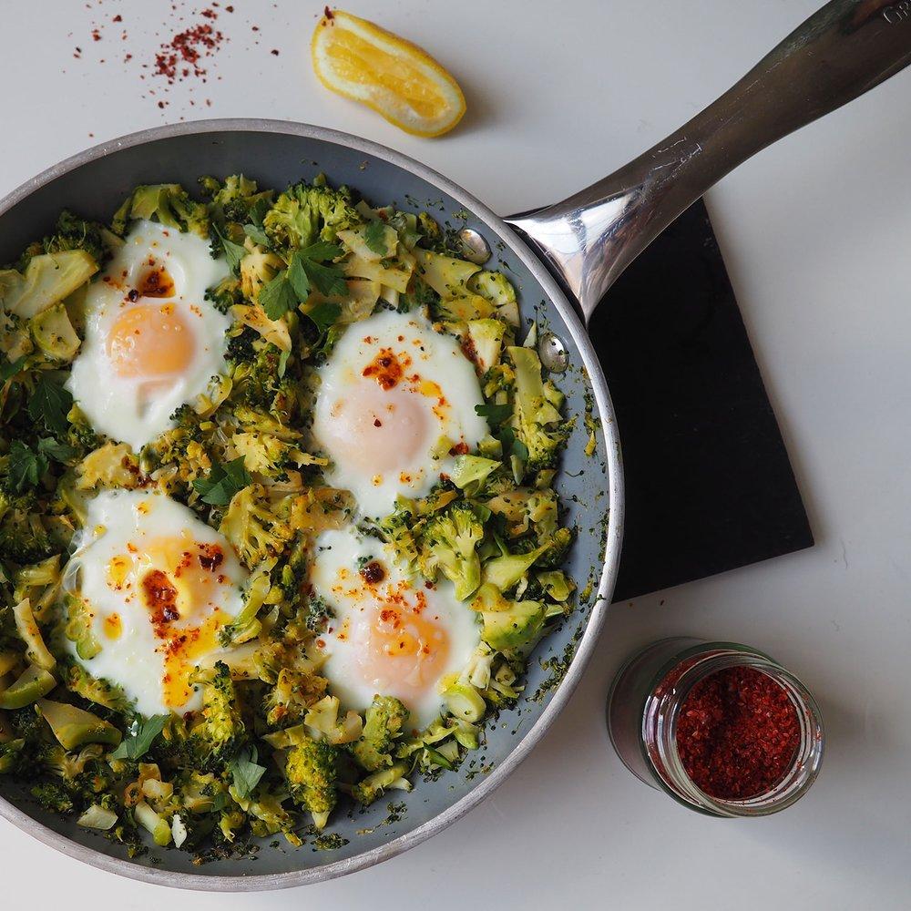 Broccoli-breakfast-eggs-2.jpg