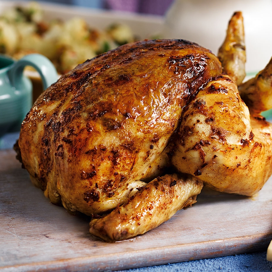 Moroccan-spiced-roast-chicken-Large-Hero-3d67f20b-cf3e-4bbb-803d-a7c3e3ed2137-0-1400x919.jpg