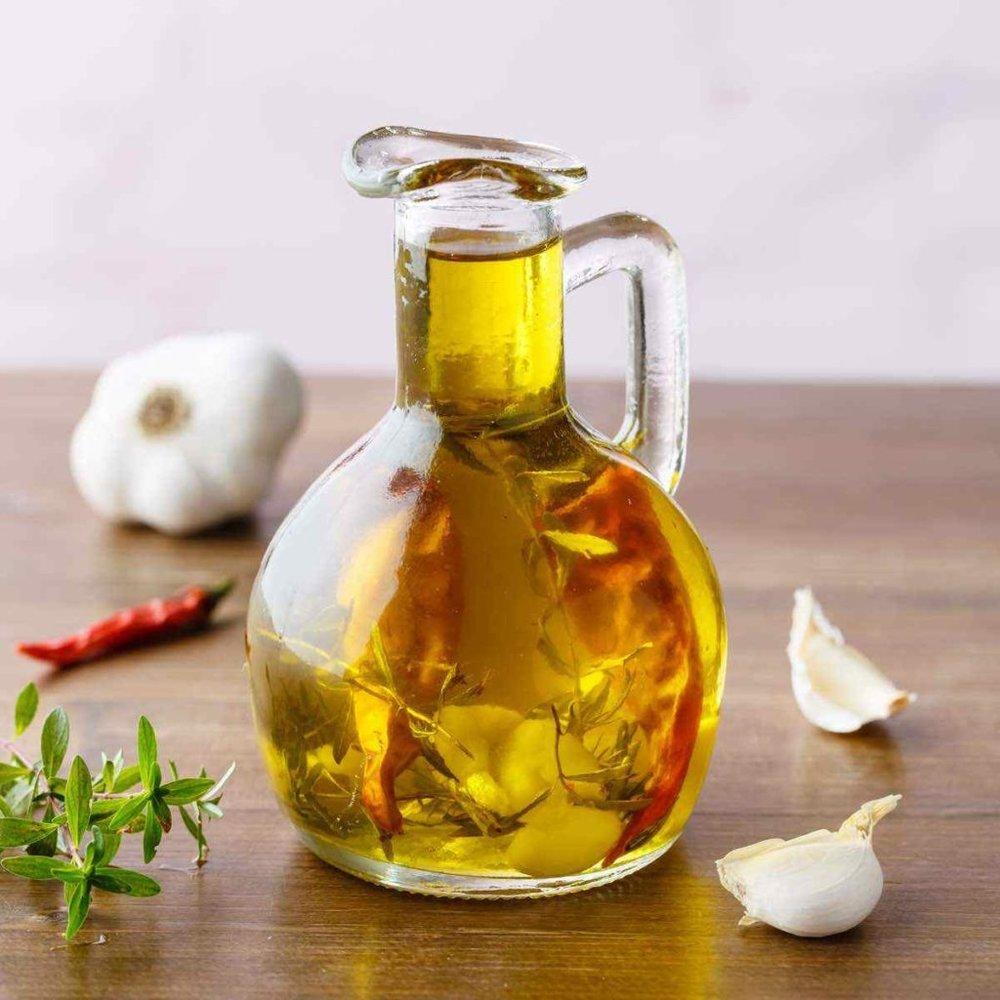 5a-olive-oil-recipe-1024x1024.jpg
