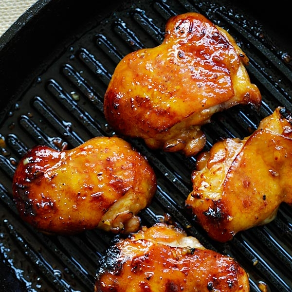 honey-turmeric-chicken1.jpg