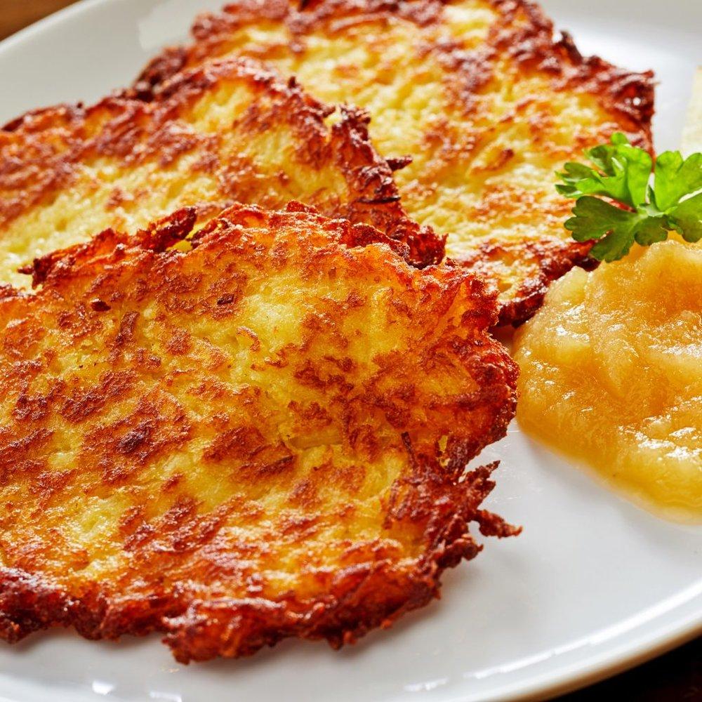 Kartoffelpuffer-12.jpg