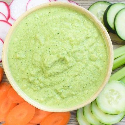 Zucchini-Hummus-08.jpg