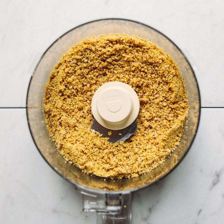 CHEESY-Vegan-Parmesan-with-Brazil-Nuts-Hemp-Seeds-and-Nutritional-Yeast-5-ingredients-keeps-for-weeks-vegan-glutenfree-vegancheese-recipe-768x1152.jpg