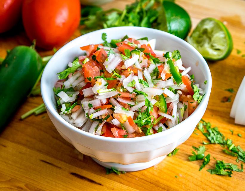 authentic-pico-de-gallo-in-serving-bowl.jpg