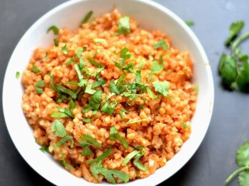 Spanish-Cauliflower-Rice-2-copy-500x375.jpg