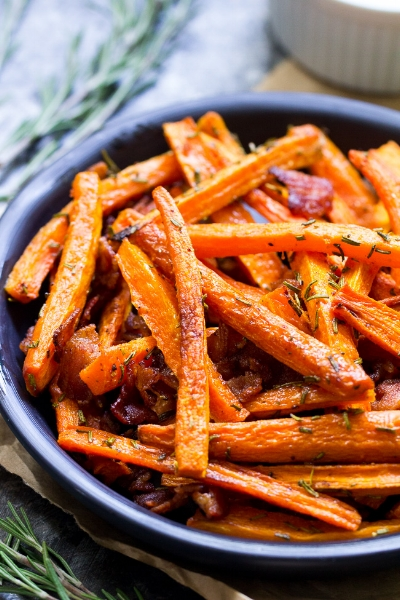 carrot-fries-7.jpg