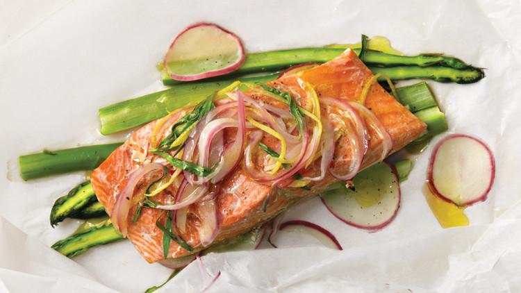md106767_0311_fish_asparagus_horiz.jpg