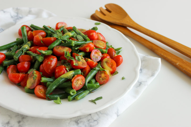 142_Tomato-Green-Bean-Salad-Low-FODMAP-Recipe-A-Less-Irritable-Life.jpg