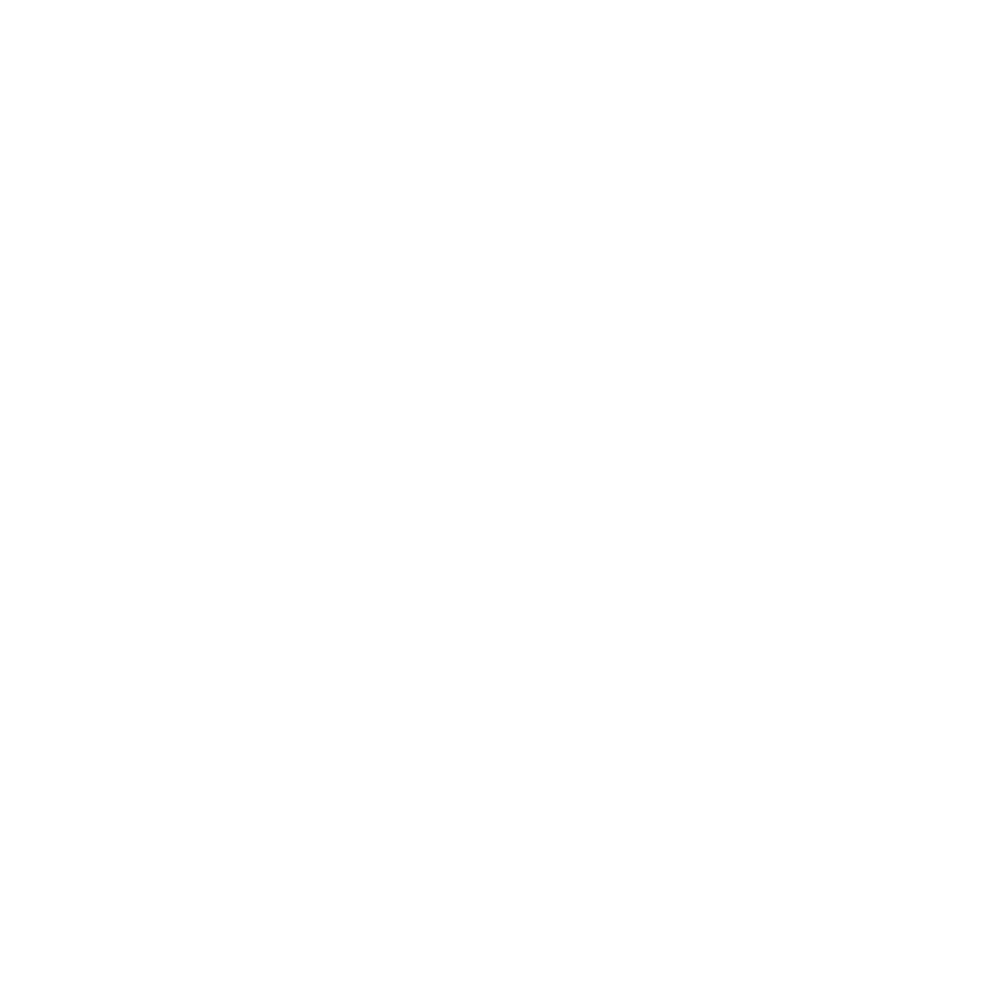 Loventure Therapy