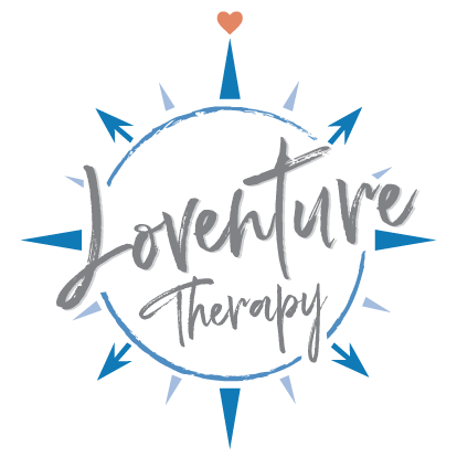 Womens Therapy in Austin Texas