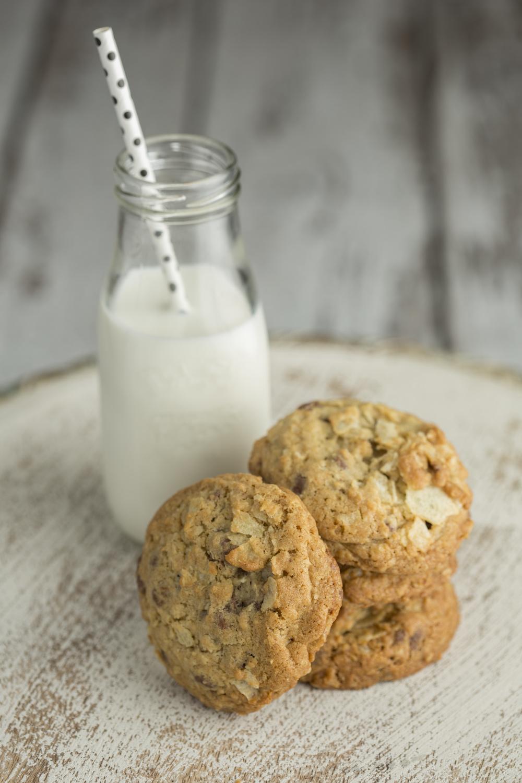 Afternoon Snack Cookie.jpeg