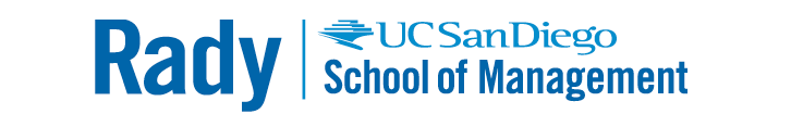 UCSD top 10 accounting schools
