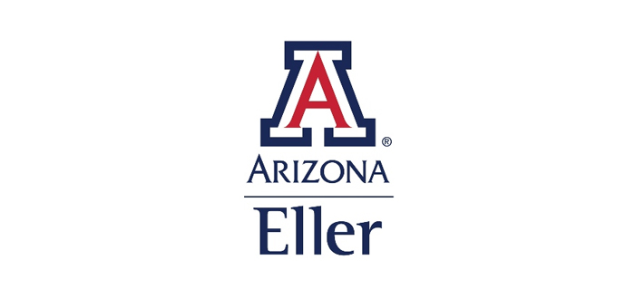 arizona top 10 accounting schools