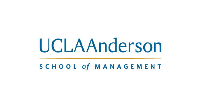 UCLA top 10 accounting schools