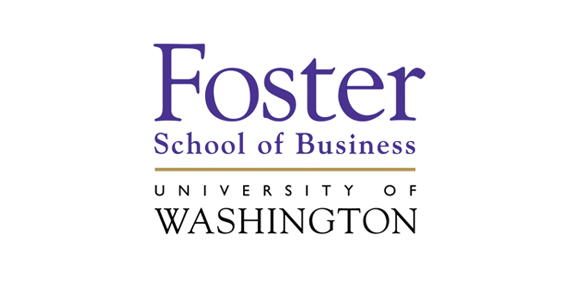 Washington top 10 accounting schools