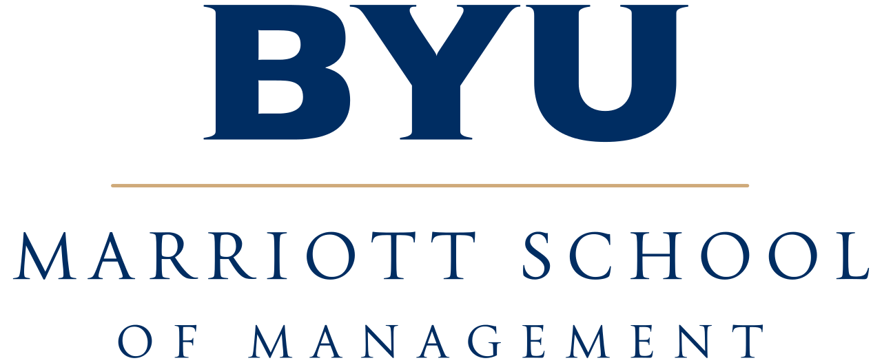 BYU top 10 accounting schools