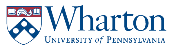 Penn Wharton School of Business