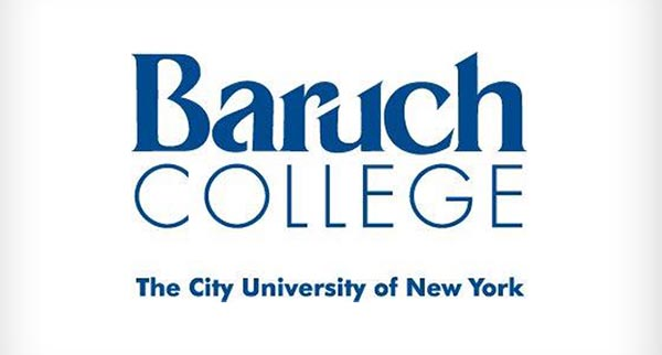 Baruch College | International Student Health Insurance