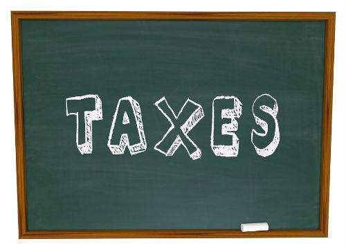 Taxes-Chalkboard.jpg