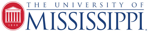 Image result for University of Mississippi logo