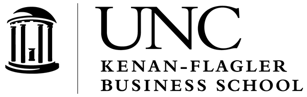 University of North Carolina at Chapel Hill, Kenan-Flagler Business School logo