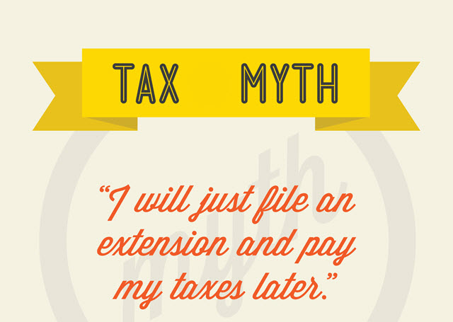 Tax School — Blog — Common Form - File Your Taxes in Minutes For Free