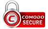 Common Form uses an extended validation ssl certificate from Comodo
