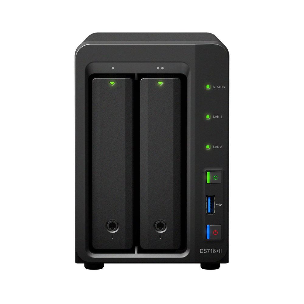 synology_ds716