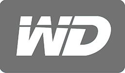 WD_logo.png