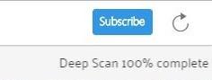 DeepScan.JPG