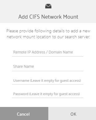CIFS_Details.JPG