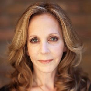 Rebecca Goldstein