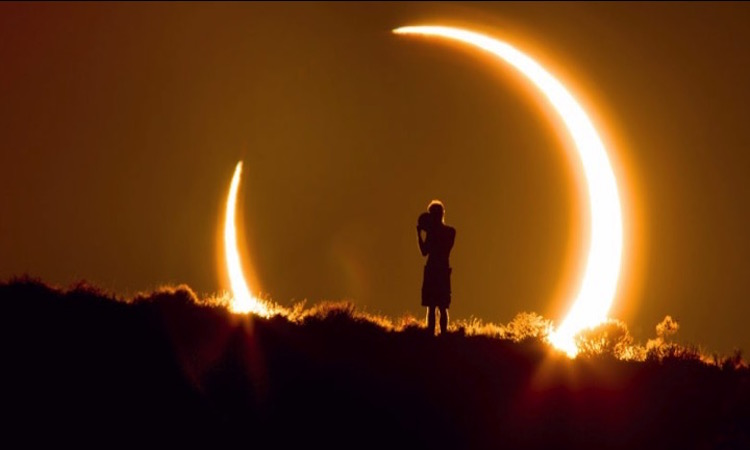 eclipse-science-for-the-humanist.jpg