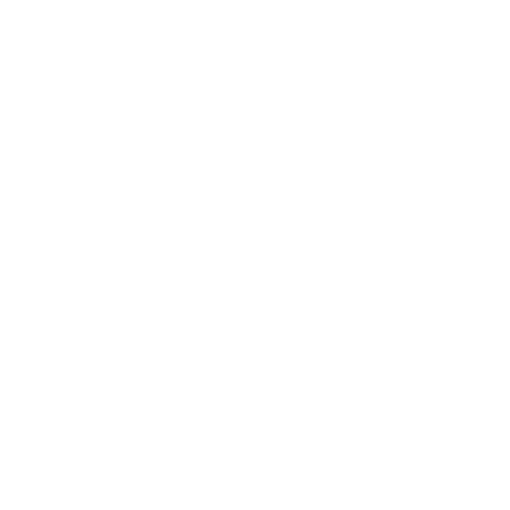 BRG Homes