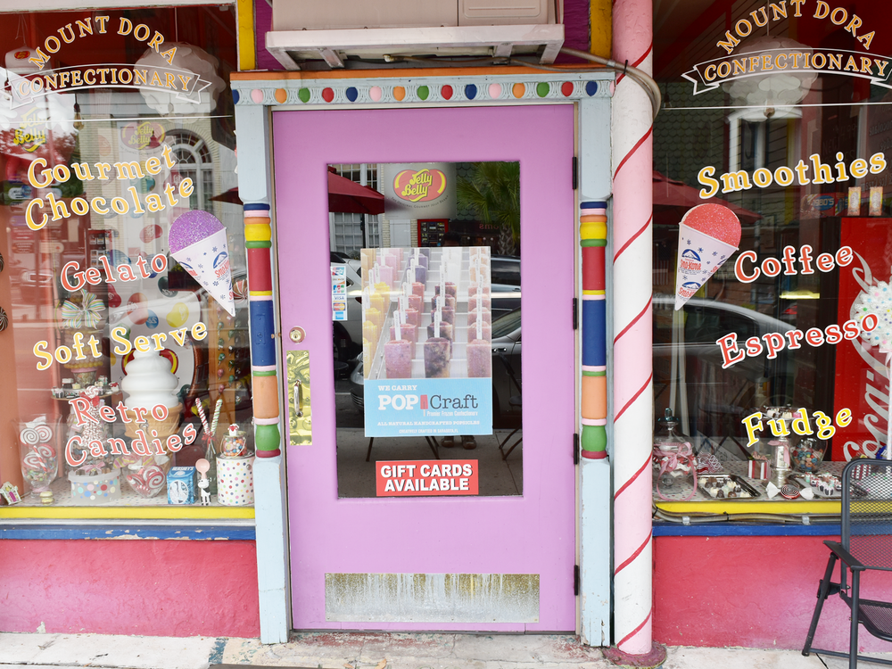Exterior-of-Candy-Shop-02.png