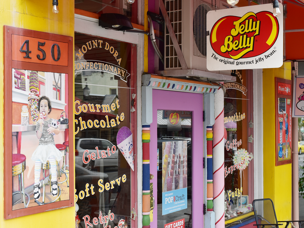 Exterior-of-Candy-Shop-05.png
