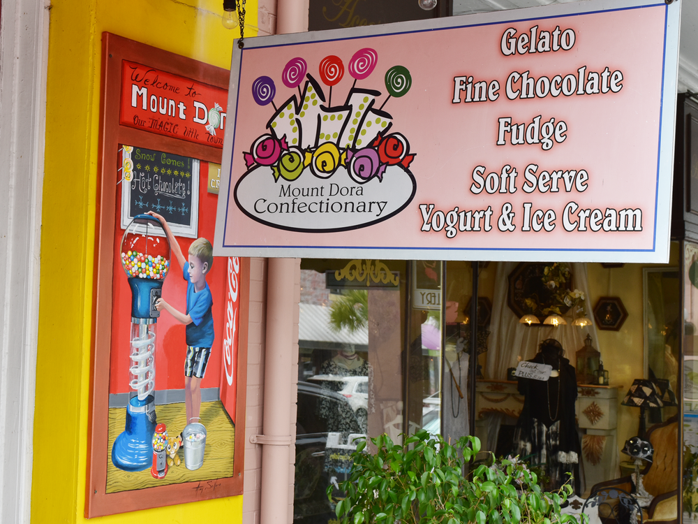 Exterior-of-Candy-Shop-04.png