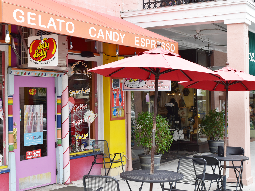 Exterior-of-Candy-Shop-08.png