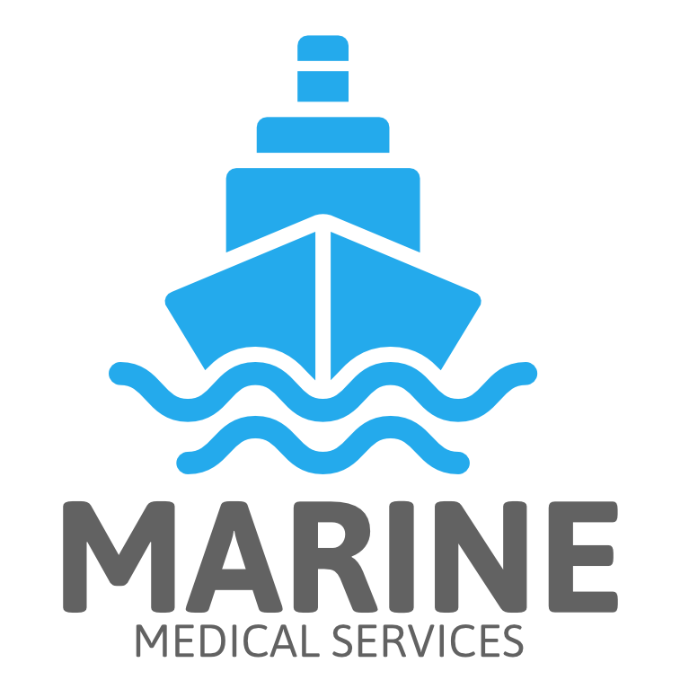 Marine Medical Services