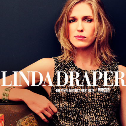 tvd_lindadraper_date.jpg